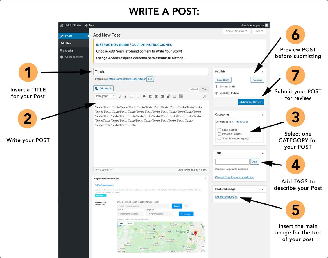 write-a-post
