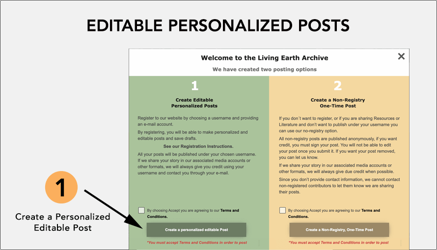 personalized-post-2